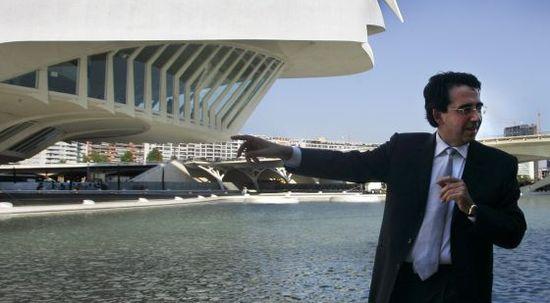 Calatrava2