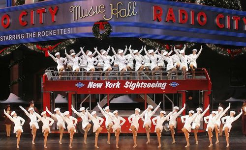 New_York_at_Christmas_EDITED