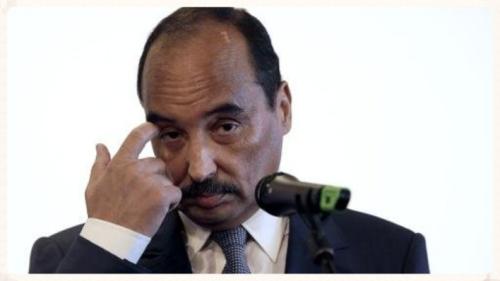 Mauritanie_1