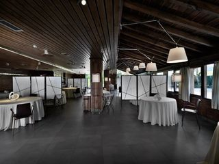 Comedor de Mugaritz, una invitación a la reflexión a través de la comida