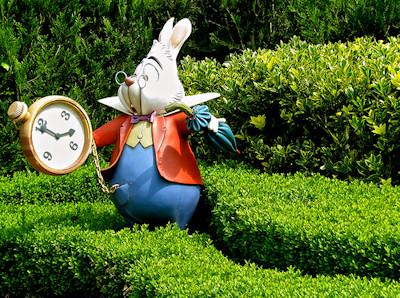 Post_32_reloj-conejo