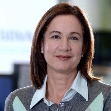 Elena Escagedo