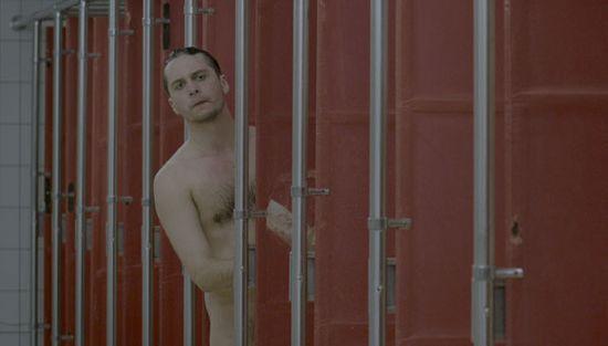 Shower-03