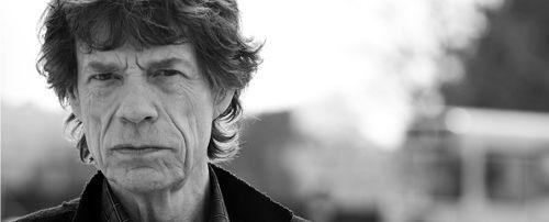 Mick-Jagger-595x240