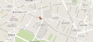 Capture_decran_google_map