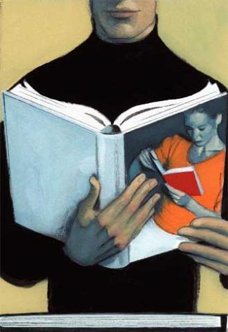 Lectura-fernando-vicente