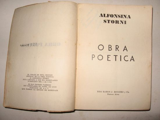 1ra-edicin-alfonsina-storni-obras-poeticas-4077-MLA132840399_2680-F