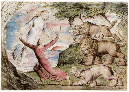 WILLIAM-blake_divinacomedia