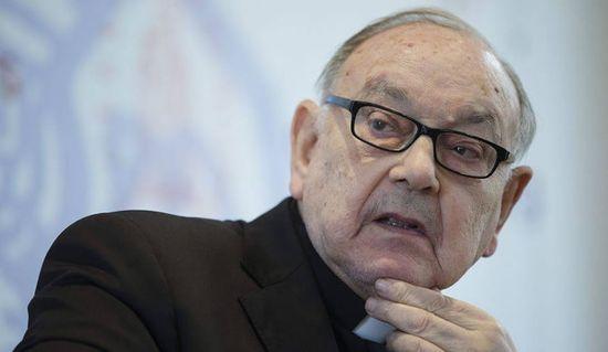 Nuevo-cardenal-espanol-asegura-homosexualidad-deficiencia-puede-normalizarse-tratamiento