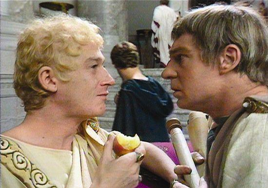 Claudius4