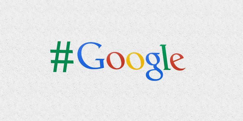 Google-hashtags-840x420