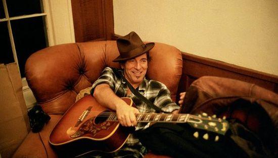 Springsteen600