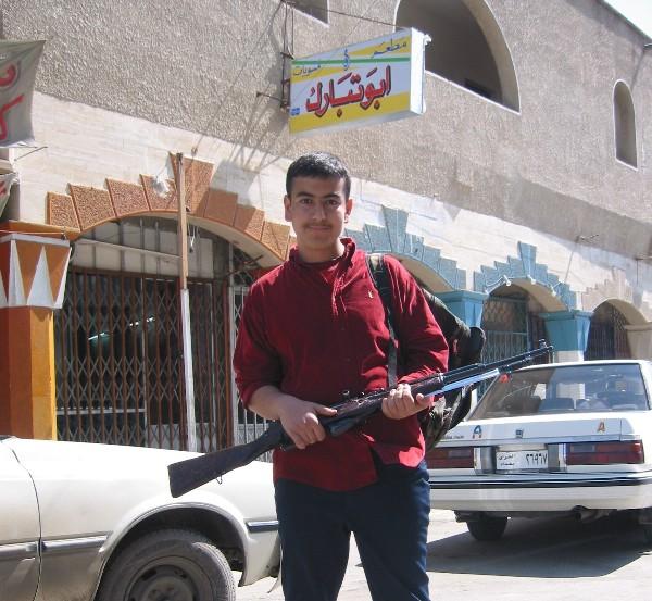 Bagdad25