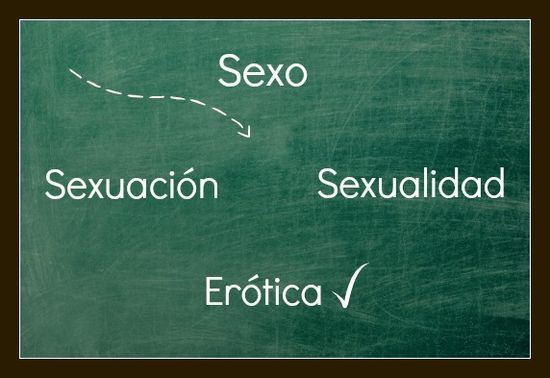 Conceptossexologia