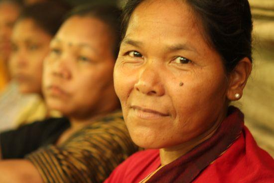 CORR Bangladesh Foto de Laura Sipan (24)