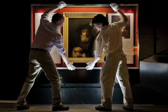SN_REMBRANDT_WOBURN_ABBEY_1