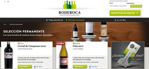 Comprar-vinos-espumosos-por-internet