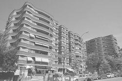 1.El edificio