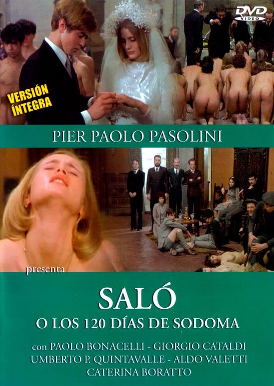 Salo_o_los_120_dias_de_sodoma