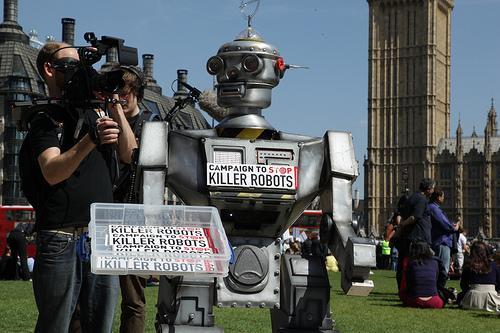 Stop_killer_Robots