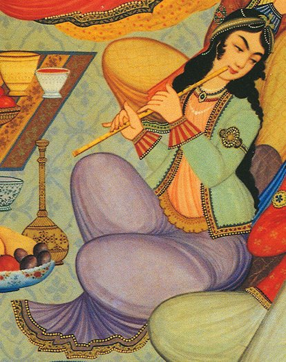 Hasht-Behesht_Palace_ney