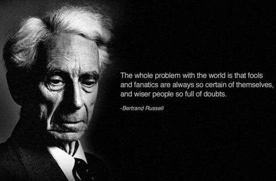 Bertrand-russell-fools