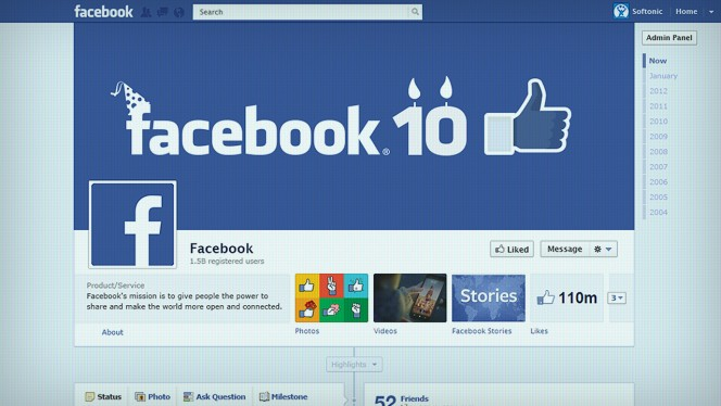 Facebook-10-years-header-664x374