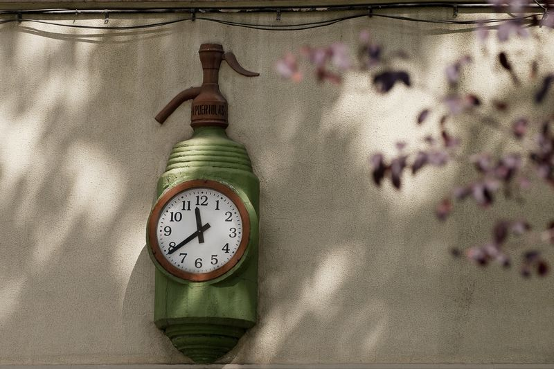 RelojPeticionImagenCAFWMX6N