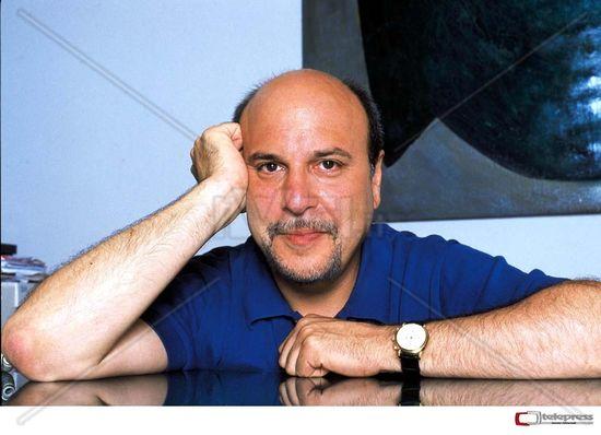 Friedman_alan_giornalista_010_jpg_sckx