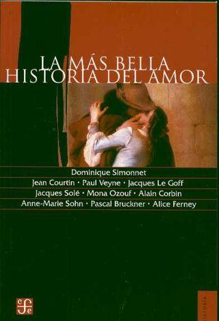 'La más bella historia del amor', o el modo en que nos quisimos >> Papeles Perdidos >> Blogs EL PAÍS