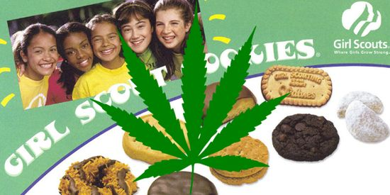 Girl-Scout-Cookie-Pot