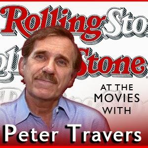 Peter-Travers--Video---jpg