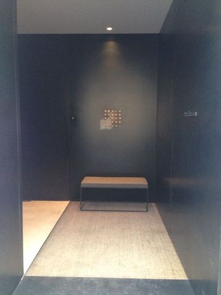 Puerta nº 8