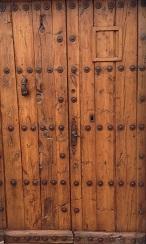 Puerta nº 3