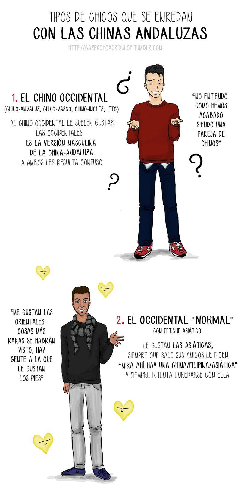 Enredos-1