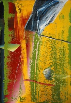 Richter_abstract_painting_503