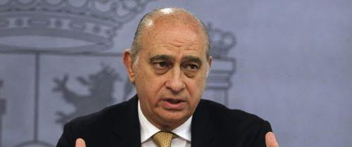 FernándezDiaz