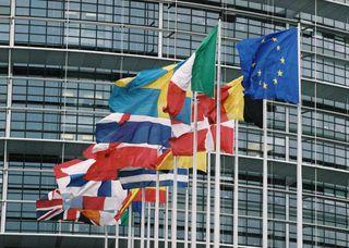 Bandiere-europa[1]