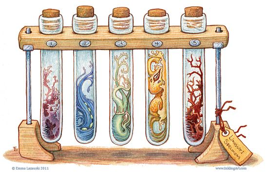 Bottled__test_tube_slimes_by_emla-d4z0229