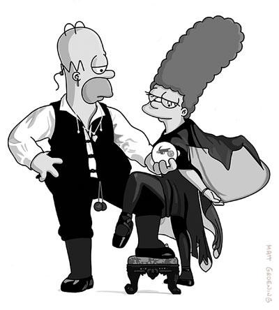 Simpsons_do_rumours