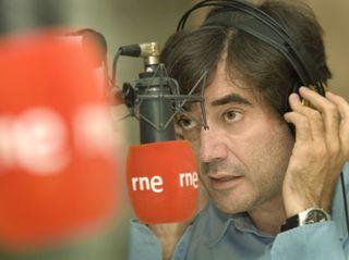 Tomás-Fernando-Flores