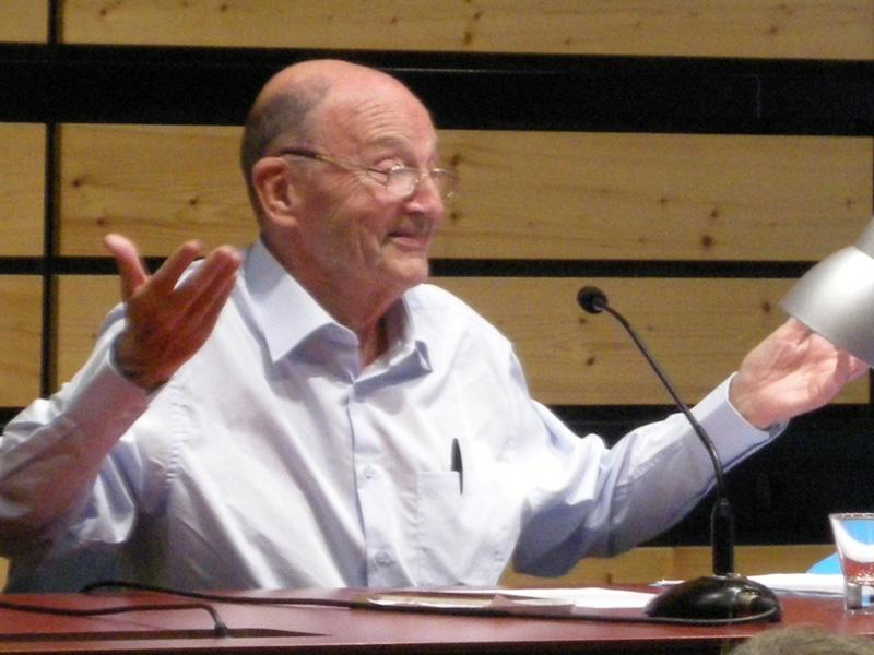 M. Tournier1