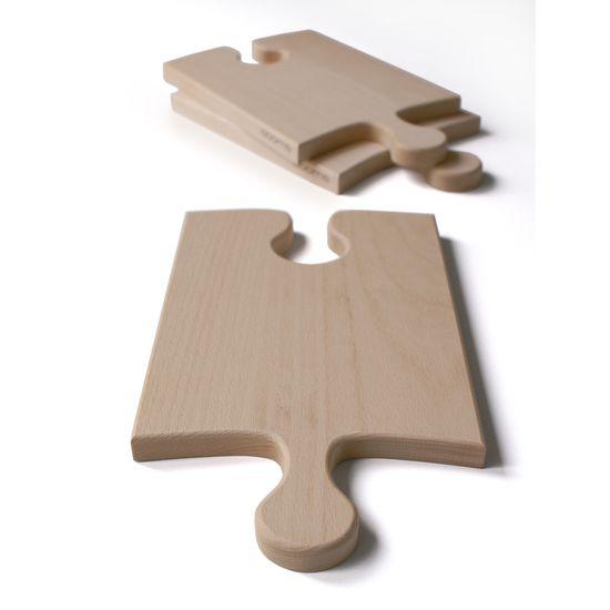 Puzzleboard01