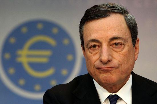 Mario-Draghi-presidente-del-BC_54405423517_54028874188_960_639