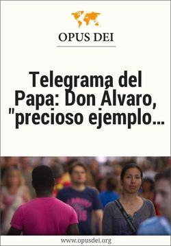 Portada ebook Opus Dei