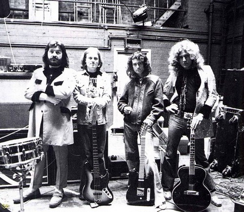 Led_Zeppelin_
