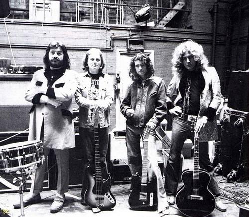 Led_Zeppelin_
