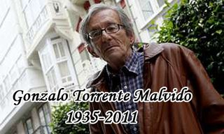 Gonzalo-Torrente-Malvido