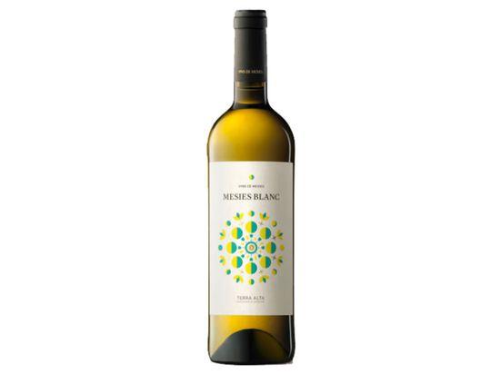 'Hit parade': 12 vinos fáciles para los que no tienen ni idea de vinos >> El Comidista >> Blogs EL PAÍS