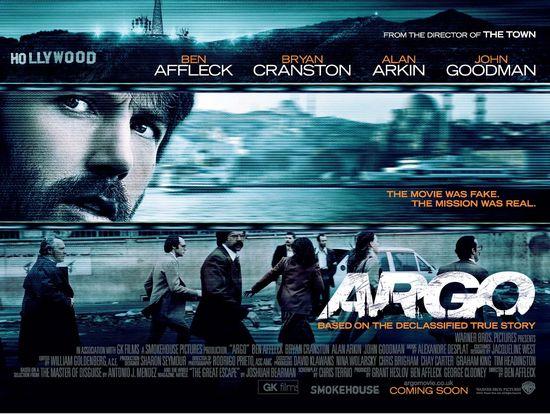 Argo-INTL-MAIN-QUAD